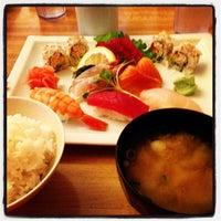 Photo taken at Ikenohana by Kento I. on 6/23/2014