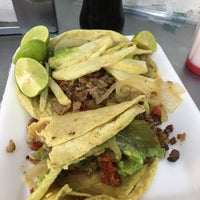 Photo taken at Los Papis by Marisol G. on 7/3/2017