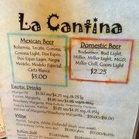Photo taken at Casa Ramirez Mexican Restaurant by James A. V. on 6/29/2013