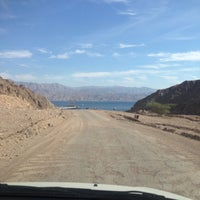 Photo taken at Eilat Mountains / הרי אילת by В кедах по снегу on 12/3/2016