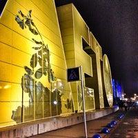 Снимок сделан в ТРК «ЛЕТО» пользователем В кедах по снегу 11/22/2013