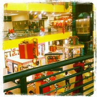 Photo taken at Centro Comercial Costa Azul by Carlos G. on 12/30/2012