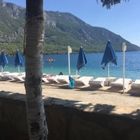 9/6/2017 tarihinde Sinanziyaretçi tarafından Villa Akbük Boutique Hotel-Beach Cafe'de çekilen fotoğraf