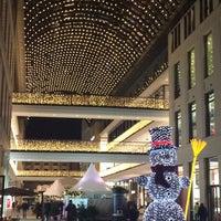 Das Foto wurde bei LP12 Mall of Berlin von N.Anna am 12/11/2014 aufgenommen