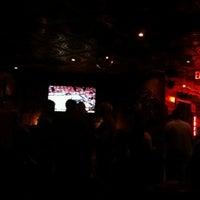 Photo taken at Foo Bar by Robert R. on 2/12/2017