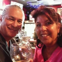 Photo taken at Tracy's Lounge by Robert R. on 9/15/2016