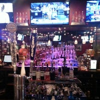 Photo taken at Tracy's Lounge by Robert R. on 7/3/2014