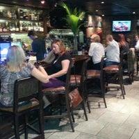 Photo taken at Foo Bar by Robert R. on 11/16/2013