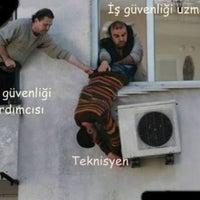 Photo taken at Zeynep Bedia Kılıçoğlu İlk Öğretim Okulu by Öz'Şah on 6/23/2016