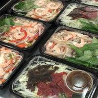 Photo taken at Huong Lan Sandwich IV & Fast Food by Chris E. on 9/6/2016