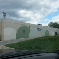 Photo taken at DMACC Success Center by Katie C. on 5/21/2013