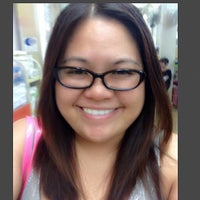 Photo taken at K1 Salon by Magnolia D. on 9/24/2013
