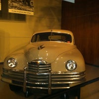 Photo taken at State Museum of Pennsylvania by David C. on 5/26/2013