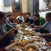 Photo taken at Timurağaoğlu Tarım by Yusuf T. on 11/29/2013
