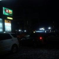 Photo taken at Bank Mandiri by salomo h. on 12/8/2014