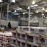 Photo taken at Costco Wholesale by Tim A. on 11/27/2012