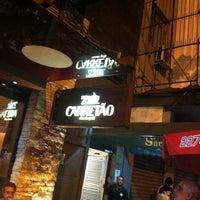 Photo taken at Carretão Ipanema by Henrique R. on 11/10/2012