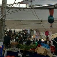 Photo taken at Avcilar Çarşamba Pazarı by İlhanbey . on 9/28/2016