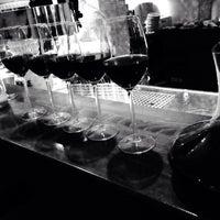 Photo taken at Taverna Ikaros by Paula C. on 4/4/2014