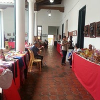 Photo taken at La Casa Bosset. by Mayela on 8/18/2013