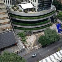 Foto tirada no(a) Transamérica Prime – International Plaza por Vilmar D. em 5/30/2013