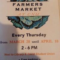 Photo taken at David Student Union (CNU) by Jim H. on 3/8/2013