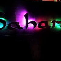Photo taken at Sahara Club Lombok by Parry L. on 2/18/2017