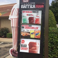 Photo taken at Taco Bell by Lakesha P. on 6/5/2014