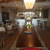 5/19/2014 tarihinde Rahsan T.ziyaretçi tarafından Big Chefs'de çekilen fotoğraf