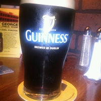Photo taken at The Irish Pub at McKeowns by Gypsy R. on 10/8/2013