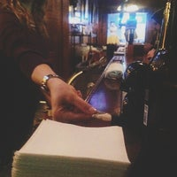 2/26/2013にSteven David B.がRocky's Bar & Grillで撮った写真