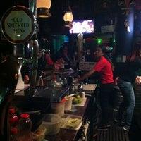 Photo taken at Ye Olde Pub by Deborah T. on 5/26/2013