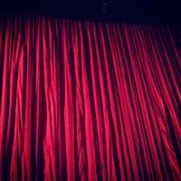 6/8/2013에 Bren B.님이 Teatro Hidalgo에서 찍은 사진