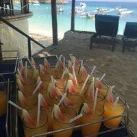 4/27/2018에 Amy C.님이 Bali hai Beach club에서 찍은 사진