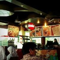 Photo taken at KFC / KFC Coffee by Sena A. on 5/31/2013