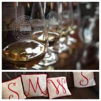Photo taken at Scotch Malt Whisky Society by Joe L. on 6/12/2016