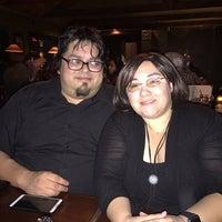 Photo taken at Black Diamond Tavern by Veronica Garcia Saldana on 11/12/2016
