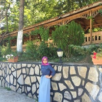 Photo taken at Atan Kardeşler Kahvaltı by Merve K. on 8/28/2015