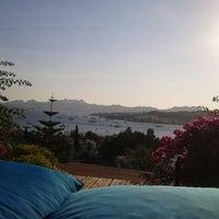 7/26/2013 tarihinde Ceylan A.ziyaretçi tarafından Bitez'de çekilen fotoğraf