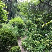 ... Photo Taken At 6BC Botanical Community Garden By Kearney S. On 7/8/ ...