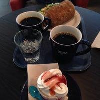 Photo prise au Wayne's Coffee par masayo v. le7/5/2015