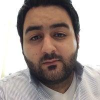 Photo taken at Al Ahleia Insurance Co. by Bob S. on 10/30/2014