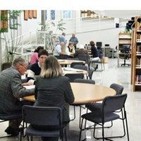 Foto tirada no(a) Instituto Martius-Staden por ana r. em 5/20/2013