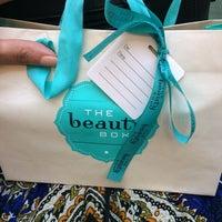 Foto tirada no(a) The Beauty Box por Miih M. em 12/15/2017