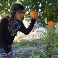 Photo taken at Blackberry Farm by Magrelacanela D. on 12/25/2014