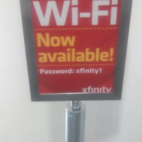 Photo taken at Comcast/Xfinity by Jon S. on 4/9/2013