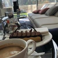 2 9 2018 Tarihinde Umit Bziyaretci Tarafindan Le Meridien Oran Hotel Amp