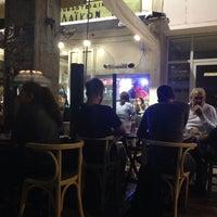 Photo taken at Λαϊκόν by Kouki on 10/18/2017