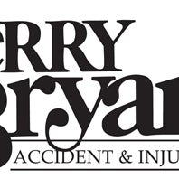 Photo taken at Terry Bryant Accident and Injury Law by Terry Bryant Accident and Injury Law on 10/23/2015