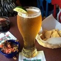 Photo taken at El Callejon Vista by Lorraine E. on 5/31/2014